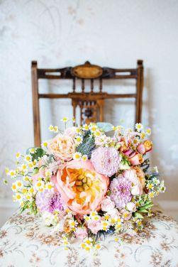 05d34ad26a16cba1e2c9ad1b66e6cfd9--wild-flower-wedding-floral-wedding