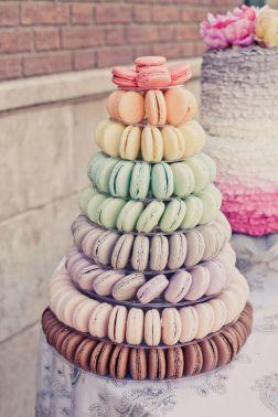 196877ed244aea8ec9b70a0be0684ae2--macaroon-tower-macaroon-cake