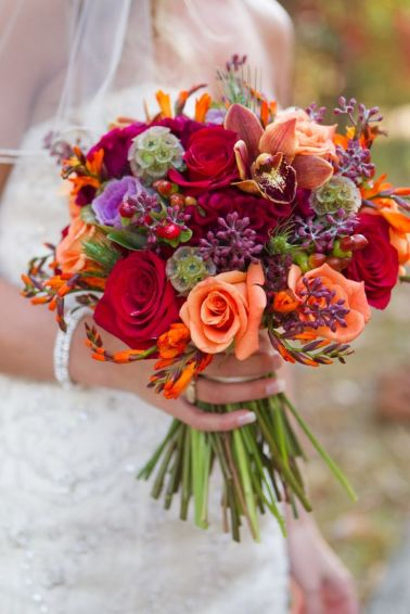 67bfa3f9afde3a1beff373781f934593--fall-wedding-colors-fall-wedding-bouquets