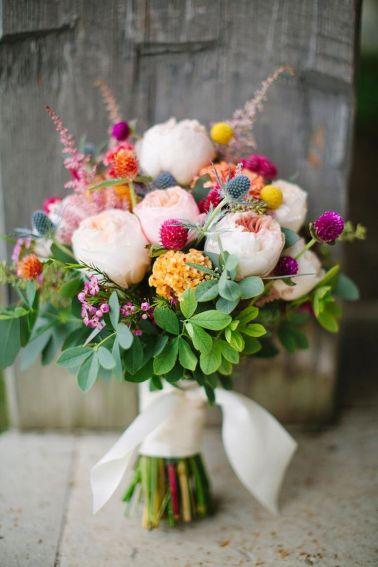 75f6f2b00d10d2d92180447304845ae6--flower-bouquets-bridal-bouquets