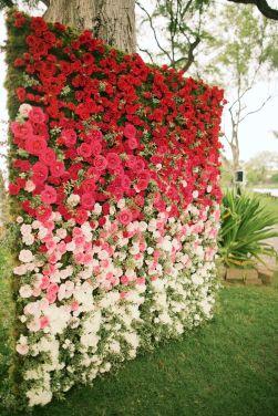 94ddd5f5a1da3d0516f5e507e540cfdc--wedding-color-palettes-wedding-colors