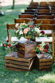 96dc1578b457a0a1c77ec7872a9247b5--flower-crates-wedding-wood-crates-wedding