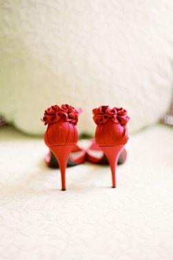 9a0fbf3b12590c98fd1f55a6c4dbab22--s-wedding-wedding-bells