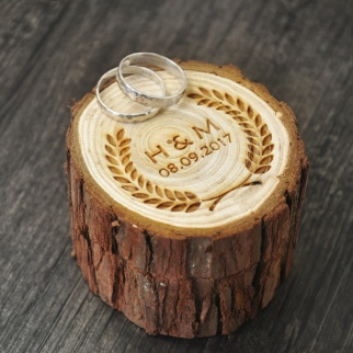 Custom-Ring-Box-wedding-valentines-wooden-ring-box-Wood-Anniversary-Ring-Box-4-styles