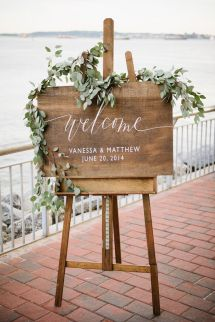 ef3618743bad73e297ee1e6fd0dfc1bf--wood-wedding-signs-wedding-welcome-signs