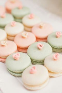 f2aa0322f8850af61788b1537b518ca2--pastel-macaroons-french-macaroons