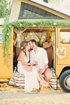 hippie-beach-wedding-inspiration-1