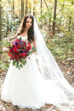 large-wedding-bouquet-silk-wedding-bouquet-red-and-purple-silk-bouquet-with-berries-and-greenery-extra-large-bouquets-wedding-bouquet