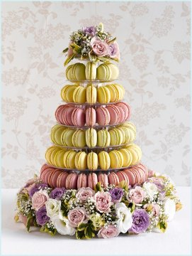 London-Wedding-Macarons-Macaroons-UK-01_2048x2048