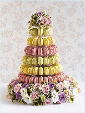 London-Wedding-Macarons-Macaroons-UK-01_2048x2048