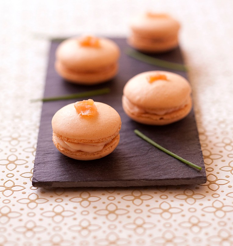 macarons_sales_au_saumon