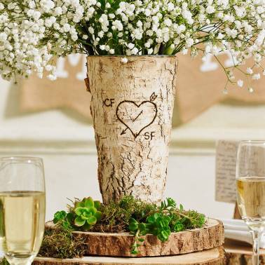original_personalised-carved-birch-wood-vase