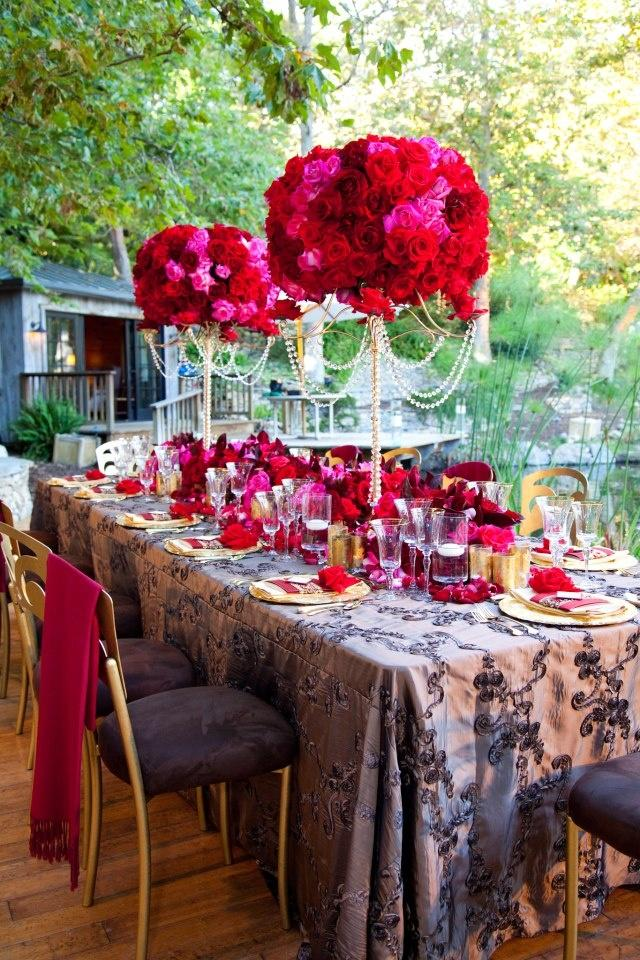 red-wedding-decorations-red-wedding-pinterest