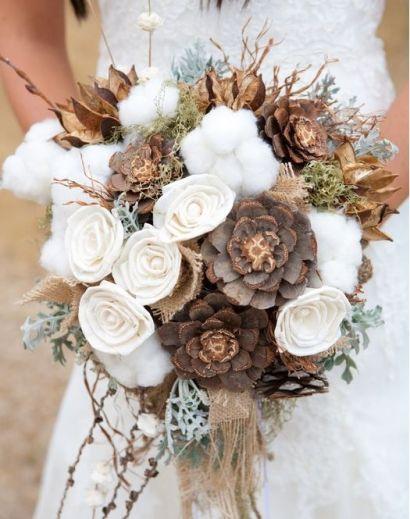 Bouquet-de-mariée-hiver